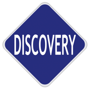 Discovery Scopes